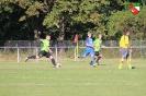 TSV 05 Groß Berkel 2 - 3 TuS Germania Hagen II_48