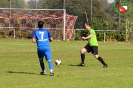 TSV 05 Groß Berkel 2 - 3 TuS Germania Hagen II_8