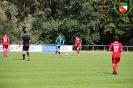 TSV 05 Groß Berkel 3 - 2 TSV Germania Reher II_12