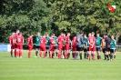 TSV 05 Groß Berkel 3 - 2 TSV Germania Reher II_1