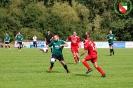 TSV 05 Groß Berkel 3 - 2 TSV Germania Reher II_21