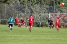 TSV 05 Groß Berkel 3 - 2 TSV Germania Reher II_25