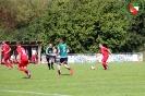 TSV 05 Groß Berkel 3 - 2 TSV Germania Reher II_32