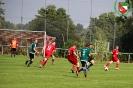TSV 05 Groß Berkel 3 - 2 TSV Germania Reher II_36