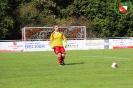 TSV 05 Groß Berkel 3 - 2 TSV Germania Reher II_42