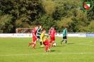 TSV 05 Groß Berkel 3 - 2 TSV Germania Reher II_43