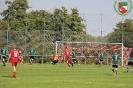 TSV 05 Groß Berkel 3 - 2 TSV Germania Reher II_56