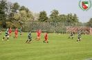 TSV 05 Groß Berkel 3 - 2 TSV Germania Reher II_58