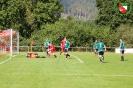 TSV 05 Groß Berkel 3 - 2 TSV Germania Reher II_8