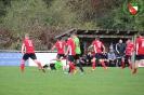 TSV Groß Berkel  4 - 2 TC Hameln_12