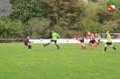 TSV Groß Berkel  4 - 2 TC Hameln_15