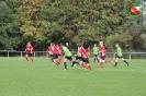 TSV Groß Berkel  4 - 2 TC Hameln_19