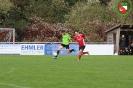 TSV Groß Berkel  4 - 2 TC Hameln_20