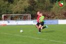 TSV Groß Berkel  4 - 2 TC Hameln_24