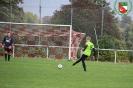 TSV Groß Berkel  4 - 2 TC Hameln_26