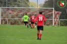 TSV Groß Berkel  4 - 2 TC Hameln_28