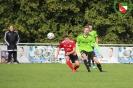 TSV Groß Berkel  4 - 2 TC Hameln_30