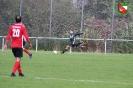 TSV Groß Berkel  4 - 2 TC Hameln_39