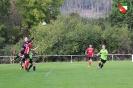 TSV Groß Berkel  4 - 2 TC Hameln_40
