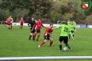 TSV Groß Berkel  4 - 2 TC Hameln_45