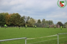 TSV Groß Berkel  4 - 2 TC Hameln_4