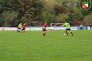 TSV Groß Berkel  4 - 2 TC Hameln_55