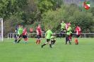 TSV Groß Berkel  4 - 2 TC Hameln_58
