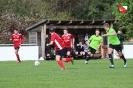 TSV Groß Berkel  4 - 2 TC Hameln_5