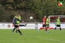 TSV Groß Berkel  4 - 2 TC Hameln_60
