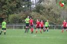 TSV Groß Berkel  4 - 2 TC Hameln_62