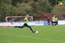 TSV Groß Berkel  4 - 2 TC Hameln_68