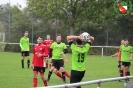 TSV Groß Berkel  4 - 2 TC Hameln_73