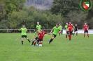 TSV Groß Berkel  4 - 2 TC Hameln_75