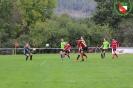 TSV Groß Berkel  4 - 2 TC Hameln_76