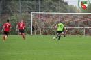 TSV Groß Berkel  4 - 2 TC Hameln_77