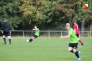 TSV Groß Berkel  4 - 2 TC Hameln_7