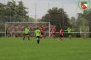 TSV Groß Berkel  4 - 2 TC Hameln_80