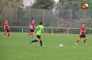 TSV Groß Berkel  4 - 2 TC Hameln_82