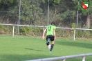 TSV Groß Berkel  4 - 2 TC Hameln_84