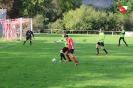 TSV Groß Berkel  4 - 2 TC Hameln_87