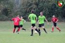 VfB Hemeringen II 0 - 1 TSV 05 Groß Berkel_13