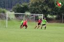VfB Hemeringen II 0 - 1 TSV 05 Groß Berkel_15