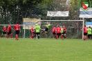 VfB Hemeringen II 0 - 1 TSV 05 Groß Berkel_40