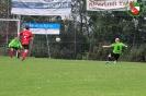 VfB Hemeringen II 0 - 1 TSV 05 Groß Berkel_49