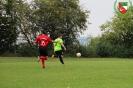 VfB Hemeringen II 0 - 1 TSV 05 Groß Berkel_51