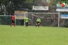 VfB Hemeringen II 0 - 1 TSV 05 Groß Berkel_54