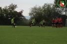 VfB Hemeringen II 0 - 1 TSV 05 Groß Berkel_57