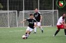 FC Preussen Hameln II 1 - 9 TSV 05 Groß Berkel_39