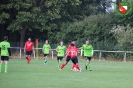 Kreispokal: TSV 05 Groß Berkel 1 - 2 SG Königsförde/Klein Berkel_17