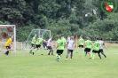 Kreisturnier: TSV 05 Groß Berkel 0 - 6 TSG Emmerthal_17